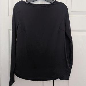 Black Joy Lab Shirt